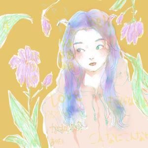 日記 40 I Like Me