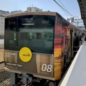 リニア・鉄道館(名古屋)_2019年9月