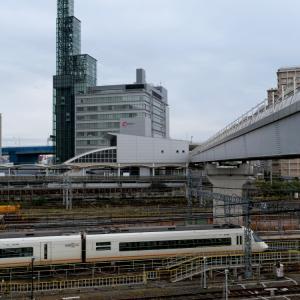 米野(近鉄・名古屋線)_2020年10月