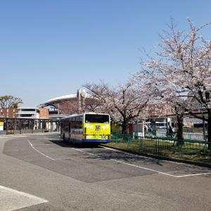 春・甲子園(阪神)_2021年3月