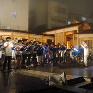 私の草津音楽祭