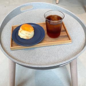 浅草 新店 フェブラリーコーヒーロースタリー オープン