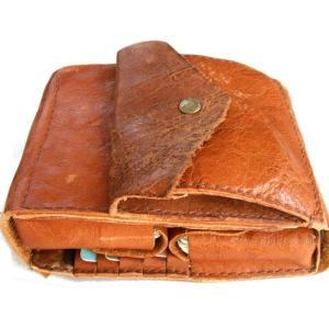 ビッグサイズのお財布
