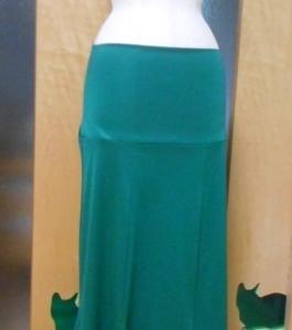 ファルダ…緑