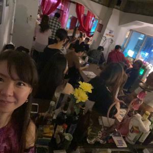 今週10日は【ネデルナイト@エルバリオ 】@京町銀天街のバリオですよ!!!
