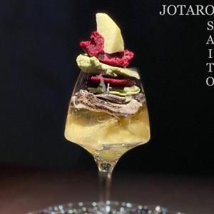 JOTARO L Live #22