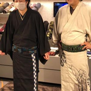 ◆JOTARO 生コーデアレンジ◆