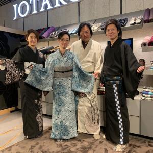 ◆JOTARO LIVE #31◆