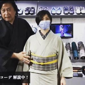 ◆JOTARO LIVE #31 生コーデ レポ◆