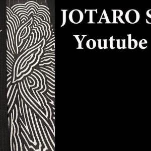 ◆JOTARO LIVE#33◆