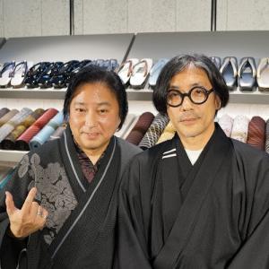◆JOTARO LIVE#33 松井 龍哉氏レポ◆