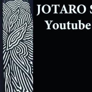 ◆JOTARO LIVE #34◆