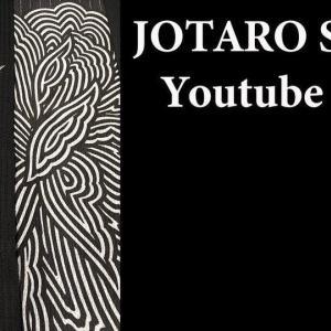 ◆JOTARO LIVE#35 小西 利行氏◆