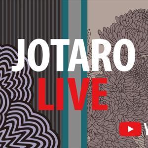 JOTARO Styling Show