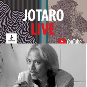 JOTARO LIVE ♯37!