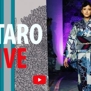 ◆明日はJOTARO LIVE #39◆