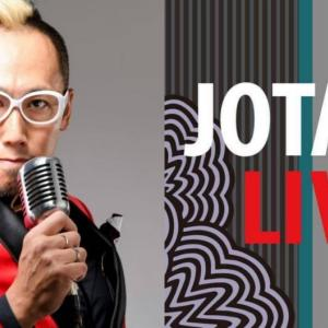 ★⭐︎⭐︎⭐︎ JOTARO LIVE #57⭐︎⭐︎⭐︎★