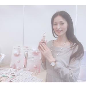 株式会社Jコンテンツ「フィトリフトアカデミー」アンバサダー③
