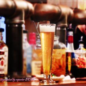 自家製クラフトビールとチキン「VECTOR BEER市ヶ谷店」
