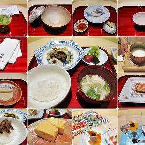 日本一の朝ごはん『銀座 結絆(ユイナ)』 ランチ営業・お弁当始まりました!