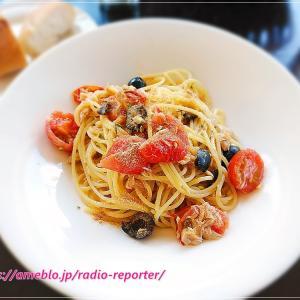 もう一度行きたい店♪伊東・伊豆高原の地元食材イタリアン「miracolo(ミラコロ)」