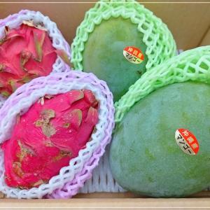 沖縄の果物を『3000円引』で買える楽天クーポン☆本当は教えたくない!お買い得情報