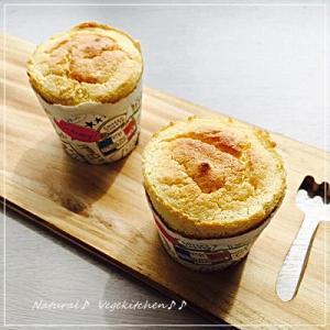 【残1席・大阪】ふわふわ米粉シフォンケーキ作りのコツを米粉の理論とともにマスター