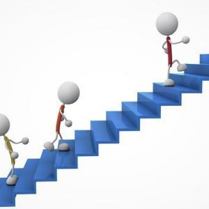 継続は力なり!・・・事業を続けるうえで大切な心構え