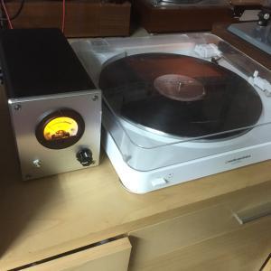 新作AMPも最後の1個となりました。