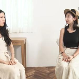 動画 ガンを消した女性に「ガンに悪い食事とガン予防に良い食事」を取材した!