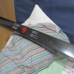 海軍士官・・・儀礼軍刀
