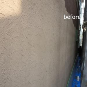 ジョリパットの外壁塗装 どのような仕上げにする??