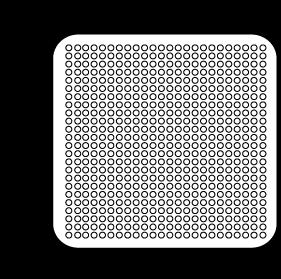 スカルプトの導入体験と4Dハイフスタンプ