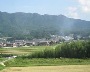 日本再生のためのプランB