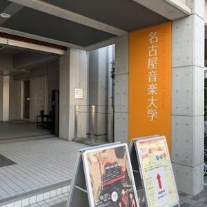 芸術の秋は音楽鑑賞!!