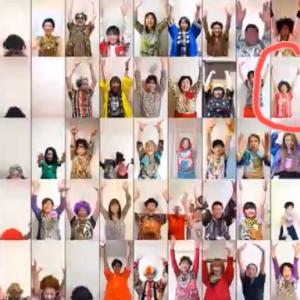 TUBE×FM大阪「知らんけど」ミュージックビデオの中のななみんを探せ!