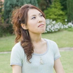 スピTVゲストは!? スピリチュアルカウンセラー・ヒーラーの紫光グレースさん♡
