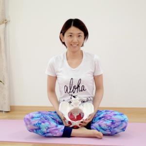 withコロナ時代【相模原】助産師 骨盤スリムヨガで女性をトータルサポート!