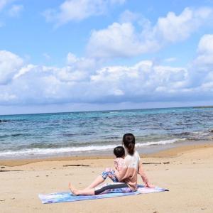 【兵庫県豊岡市】ベビーヨガ&ママヨガオンライン資格講座