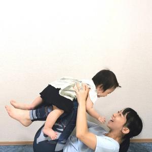 ベビーヨガ資格「赤ちゃんのスペシャリストヨガ資格」
