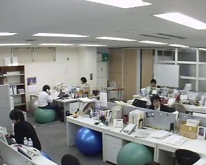 TOKYO~SAPPORO