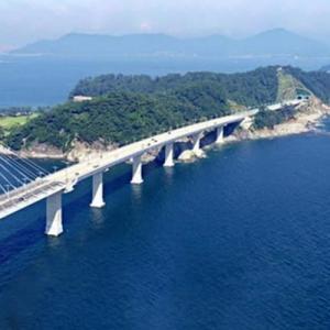 1日600人限定!韓国大統領のリゾートが47年ぶりに一般開放!