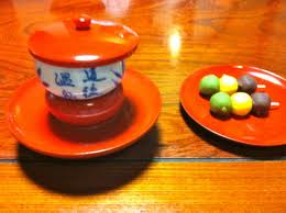その4 我が人生の縮図をみた2012年の一時帰国 京都と松山 最終版