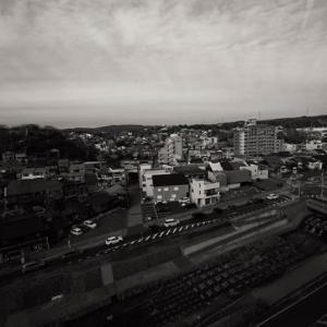 瀬戸市を歩く1