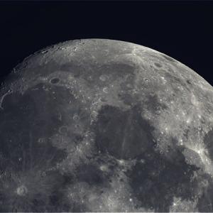 月齢10.4
