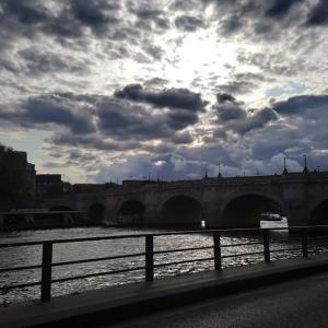 私のフランス観 その③、フレンチ・エリートの作り方