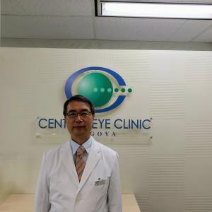 眼科医のつぶやき 第2255回 9月13日メーテレの紹介と自治体の対応