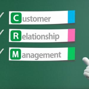 CRMツールの導入検討時に知っておきたい基礎知識とは何か?