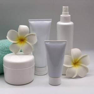 商品企画って化粧品会社の中でも花形で憧れの職種ですが、実際はどんな役割なの?