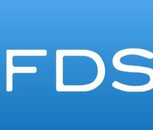 さあ、本日のスイングシグナル配信からFDSの文言を入れるので狙い易くなると思いますのでお楽しみに